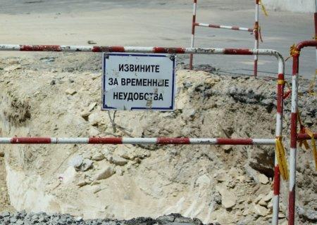 Восемь ПКСК в Актау до сих пор не получили акты о готовности тепловых сетей к предстоящему отопительному сезону
