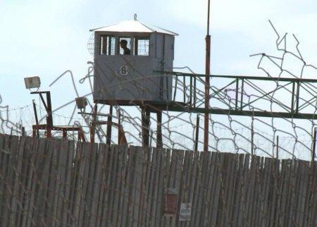 В Казахстане настаивают на отмене смертной казни
