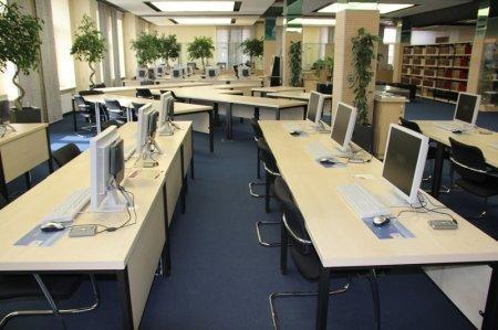 В Актау построят Центр цифрового инжиниринга
