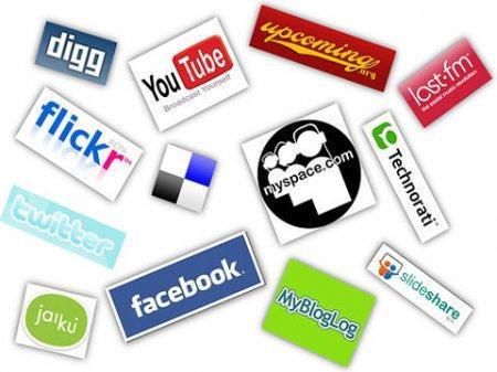 Прокуроры выступают за контроль над социальными сетями