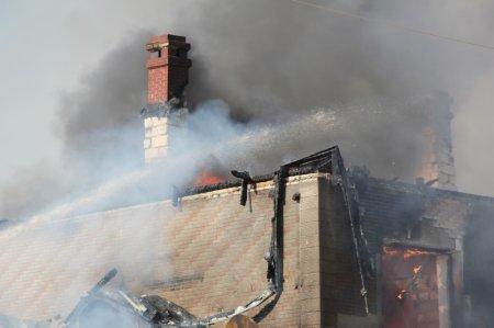 Из 400 пожарных гидрантов в Актау не работают 130