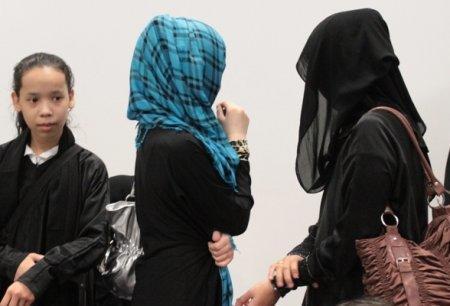Дискуссия о ношении хиджаба в школах продолжается в казахстанском обществе и парламенте