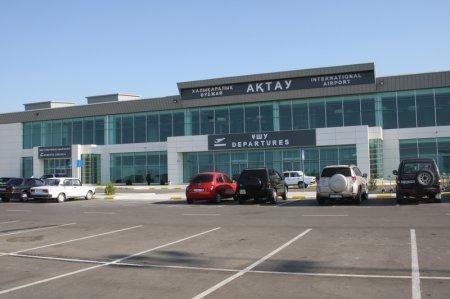 Причиной смерти пилота, умершего в Актау через час после прибытия из Баку, мог стать тромб