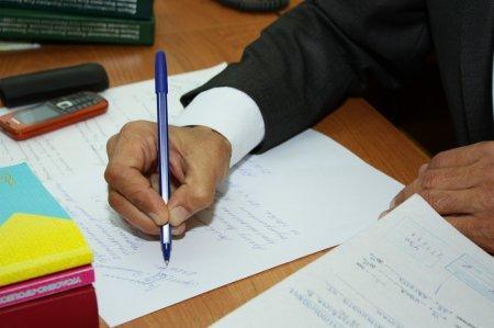 В Актау к длительному сроку заключения приговорена многодетная семейная пара