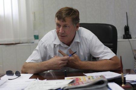 В отопительный период перебоев с электроснабжением в Актау не должно быть, заявляют в ГКП «АУЭС»