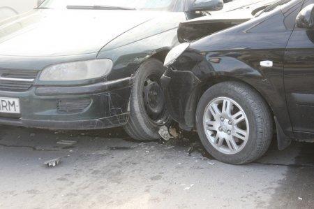 Дорожная полиция Мангистау подвела итоги работы за девять месяцев