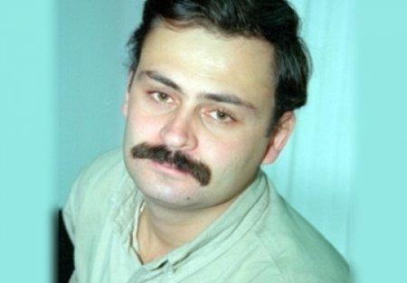 Племянника Пугачёвой могут посадить в тюрьму на три года