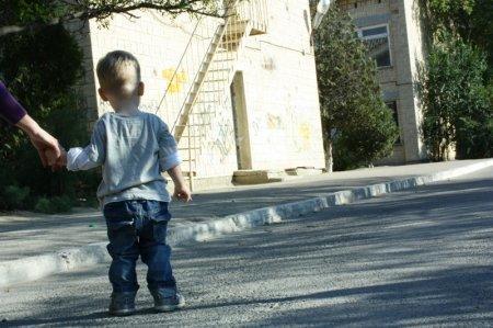 В Актау после ремонта будет открыто еще три детских сада