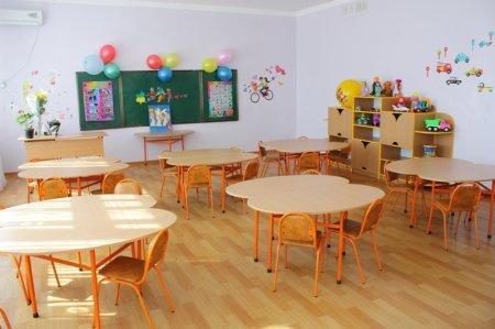В частных дошкольных мини-центрах и детских садах Актау прокуроры выявили массу нарушений