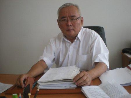 Свыше шести миллиардов тенге взыскали судебные исполнители в пользу банков с жителей Мангистауской области