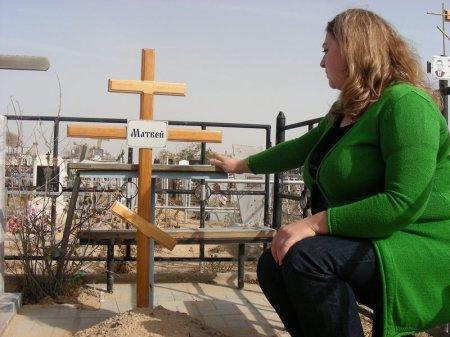 В Актау женщина, потерявшая ребенка по вине врача, уже 4 месяца не может добиться справедливости