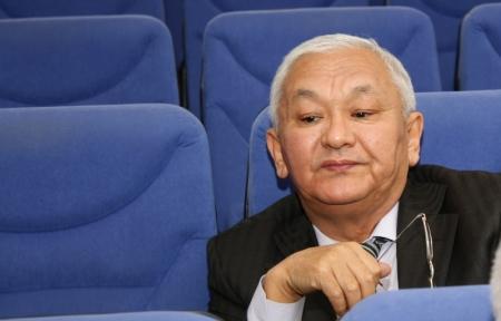 Диалога между ТОО «МАЭК-Казатомпром» и председателями ПКСК Актау не получилось