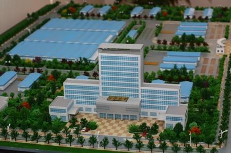 СЭЗ «Морпорт Актау» приглашает к сотрудничеству мангистауских предпринимателей