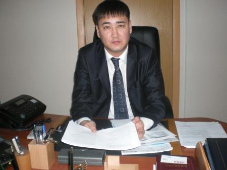 С января 2012 года юридические лица без БИН будут признаны недействительными (ДОПОЛНЕНО)
