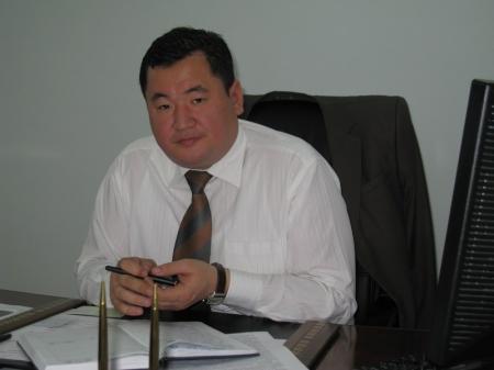 Прокуратура РК 6 декабря отмечает свой 20-летний юбилей