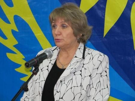 Учителя Мангистауской области были отмечены главой государства