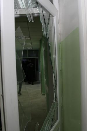 Ситуация в городе Жанаозен остается сложной(ФОТО ВИДЕО)