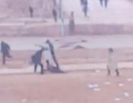 По факту стрельбы на поражение при подавлении беспорядков в Жанаозене возбудили уголовное дело