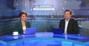 50-летний мужчина из Экибастуза позвал Даригу Назарбаеву замуж