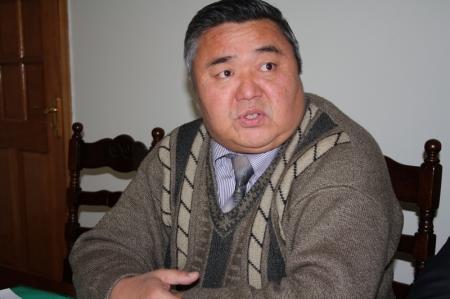 В Актау около 40 кандидатов в депутаты не допущены к предвыборной гонке