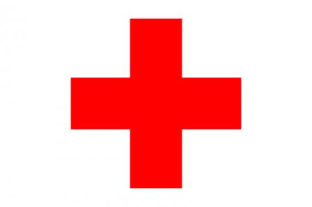 Актауские поликлиники переходят на новый график работы