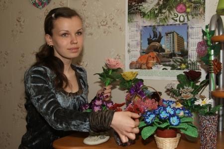 Год в фотографиях: 2011