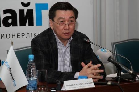 Учитывая печальный опыт Жанаозена, «Разведка Добыча «Казмунайгаз» меняет кадровую политику
