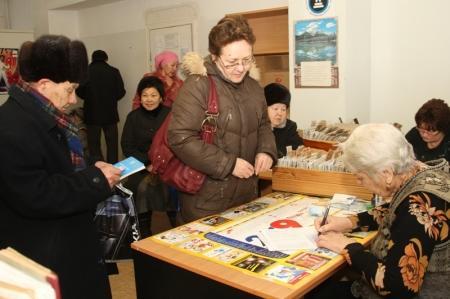 С 1 января 2012 года в Казахстане увеличились пенсии и пособия