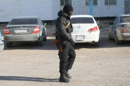Назарбаев: Режим чрезвычайного положения в Жанаозене продлевать не будут