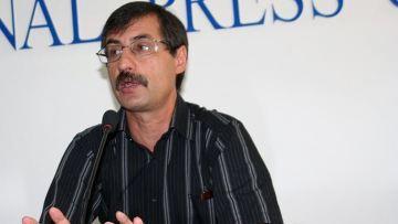 Вышедший на свободу по амнистии Жовтис продолжит правозащитную работу