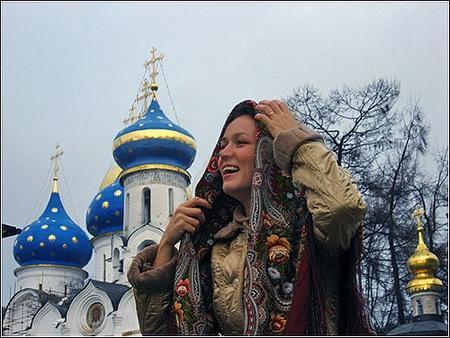 Православные христиане Актау начали встречать масленицу