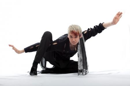 В Актау школа танца Серика Сариева объявляет молодежный конкурс танца