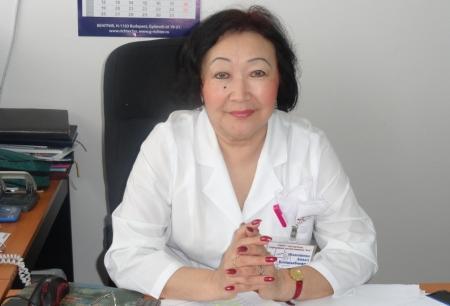 В Актау приступили к своим обязаностям социальные медицинские работники