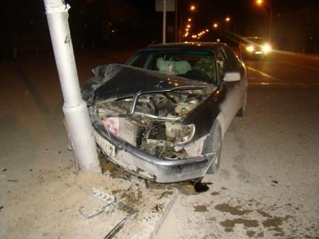 В январе на автодорогах Мангистау погибли 14 человек