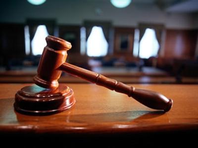 За уклонение от налогов и лжепредпринимательство житель Актау приговорен к четырем годам