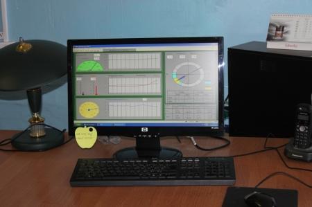 Сбор информации на территории Мангистауской области производится здесь