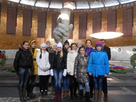 Актауские баскетболистки заняли третье место на турнире в Волгограде
