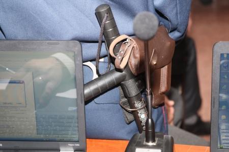 Текстовая трансляция с суда над участниками жанаозенских событий