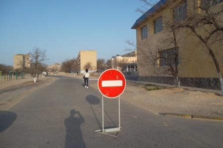 Суд над участниками жанаозенских событий продолжится 9 апреля (ВИДЕО)