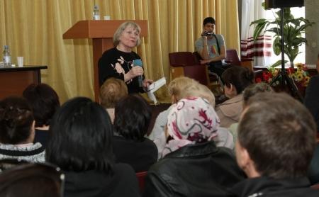 Руслан Жукенов: «Вы говорите - кондоминиум это страшно! Это не так!»