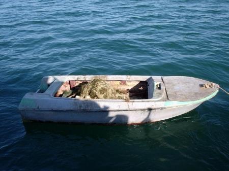 За браконьерство задержаны трое жителей Актау