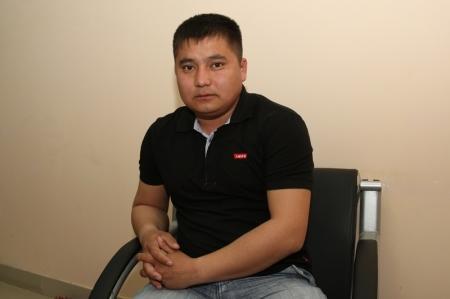 Полиция Актау задержала трех воров-гастролеров из Атырау, совершивших ряд краж в автобусах
