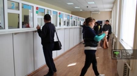 В Казахстане приостановлена квота на иммиграцию оралманов