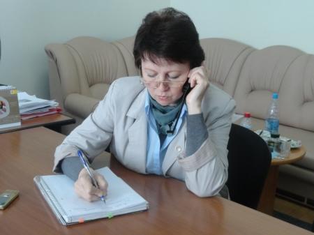 Для решения проблемных ситуаций с ипотечным кредитованием в Актау прибыли представители банковского омбудсмена