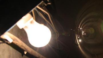 Ограничений в подаче электроэнергии не будет в Мангистауской области в 2012г - МИНТ
