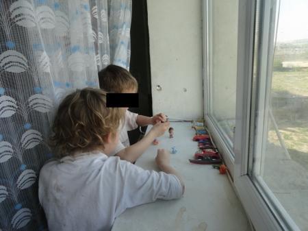 В Актау 135 несовершеннолетних детей живут в семьях пьющих родителей