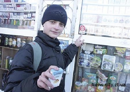 В Казахстане предложили запретить продажу сигарет ночью и в выходные