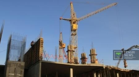 """В Казахстане не хватает земли для """"Доступного жилья"""""""