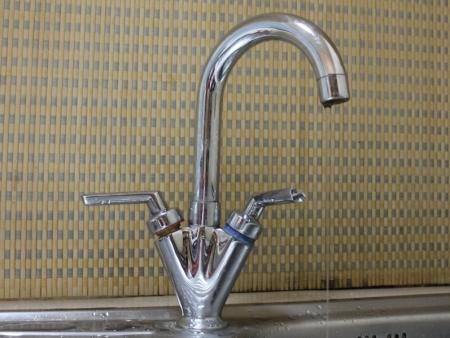 МАЭК: Горячей воды в Актау не будет до 19 мая