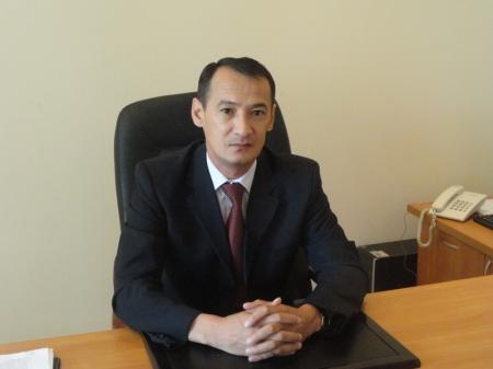 Нынешним летом в Актау начнет свою работу ювенальный суд